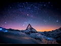 Epicuros The Winter Night Sky Ambient Chillout Atmospheric Remastered mp3