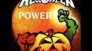 Watch Helloween Walk Your Way video