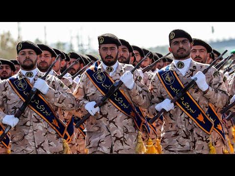 إيران تتمدد في مناطق الأقليات.. و إسرائيل صادمة ومصدومة - تفاصيل