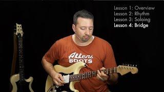 La Grange Song Guide: Lesson 1