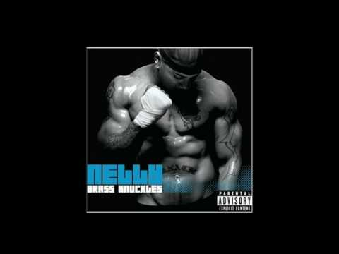 Nelly One and Only