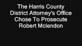 Missing Baby Doe McClendon in Harris County Houston, Texas