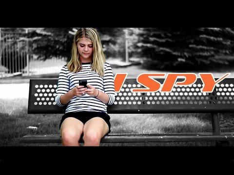 Digital Video Production 2015- 1st Place Colorado TSA