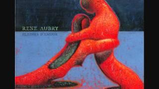 René Aubry - La grande cascade