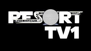 ResortTV1 - New Channel Trailer - 2018 thumbnail