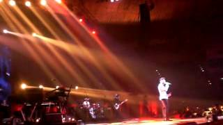 Video Afgan - Andai Aku Bisa @ MahaKarya Ahmad Dhani Dewa 19 (13 Juni 2012) download MP3, 3GP, MP4, WEBM, AVI, FLV Juni 2018