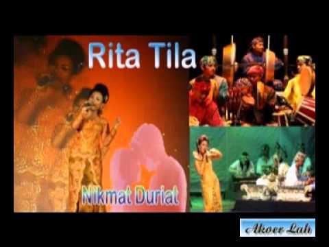 Nikmat Duriat - Rita Tila (Akoer Lah).flv