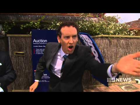 Auction Results | 9 News Adelaide