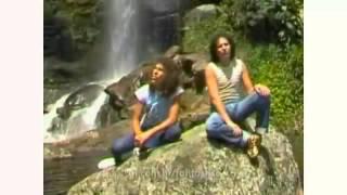 Roupa Nova - Sapato Velho (Clipe Original de 1981 com áudio e imagem remasterizados)