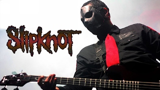 Slipknot - Dead Memories [Live Rock Am Ring 2009]