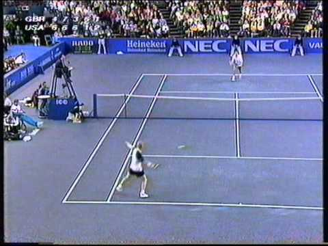 rusedski courier part3