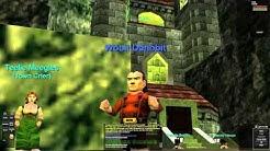 Everquest: A Retrospective