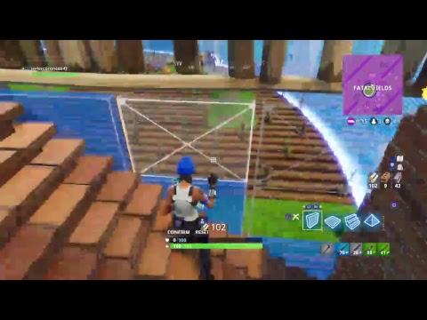 200 meter no scope !!!!!!!!!!!!!!!!