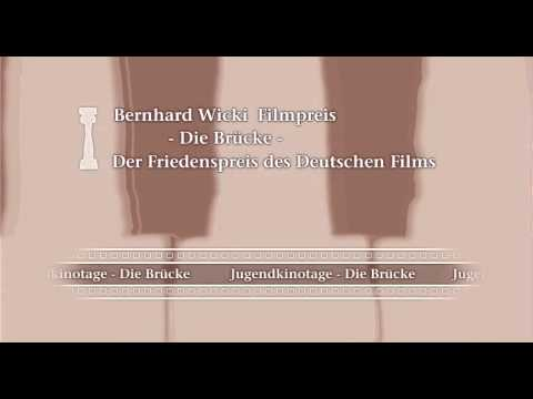 Bernhard Wicki Trailer