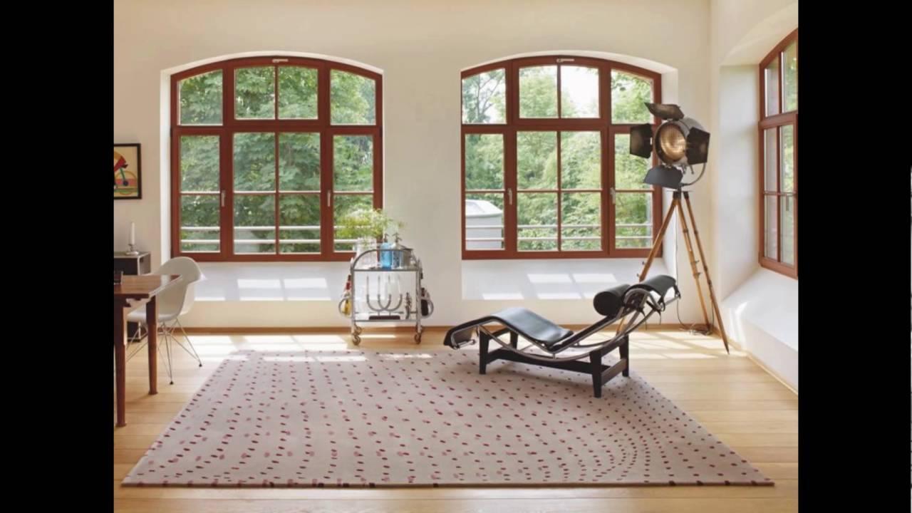 Teppich Scheune teppichscheune eu teppich scheune onlineshop