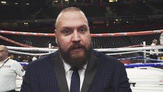 One of The True Geordie's most viewed videos: KSI vs LOGAN PAUL ends in DRAW - True Geordie Reaction