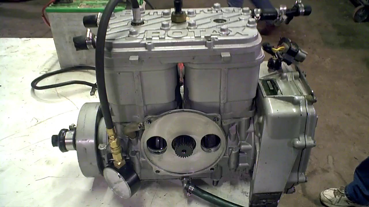 lot 2240a 2001 sea doo gts 717 720 engine compression test
