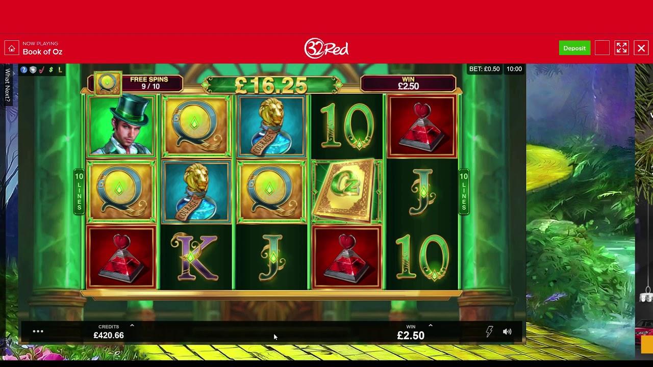 tiros gratis casino