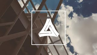 [Future Bass] Zedd - Papercut (ft. Troye Sivan) [Grey Remix]