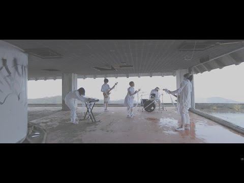 """少年がミルク""""CURTAIN CALL""""Official MusicVideo"""