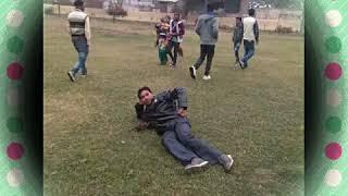 Baixar Kajal kushwaha Sen purab para Kanpur