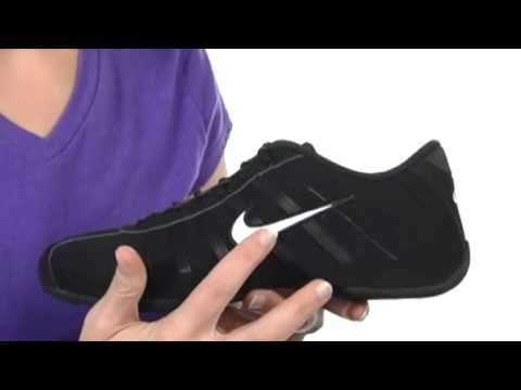 Nike Musique III SL SKU:#7369673