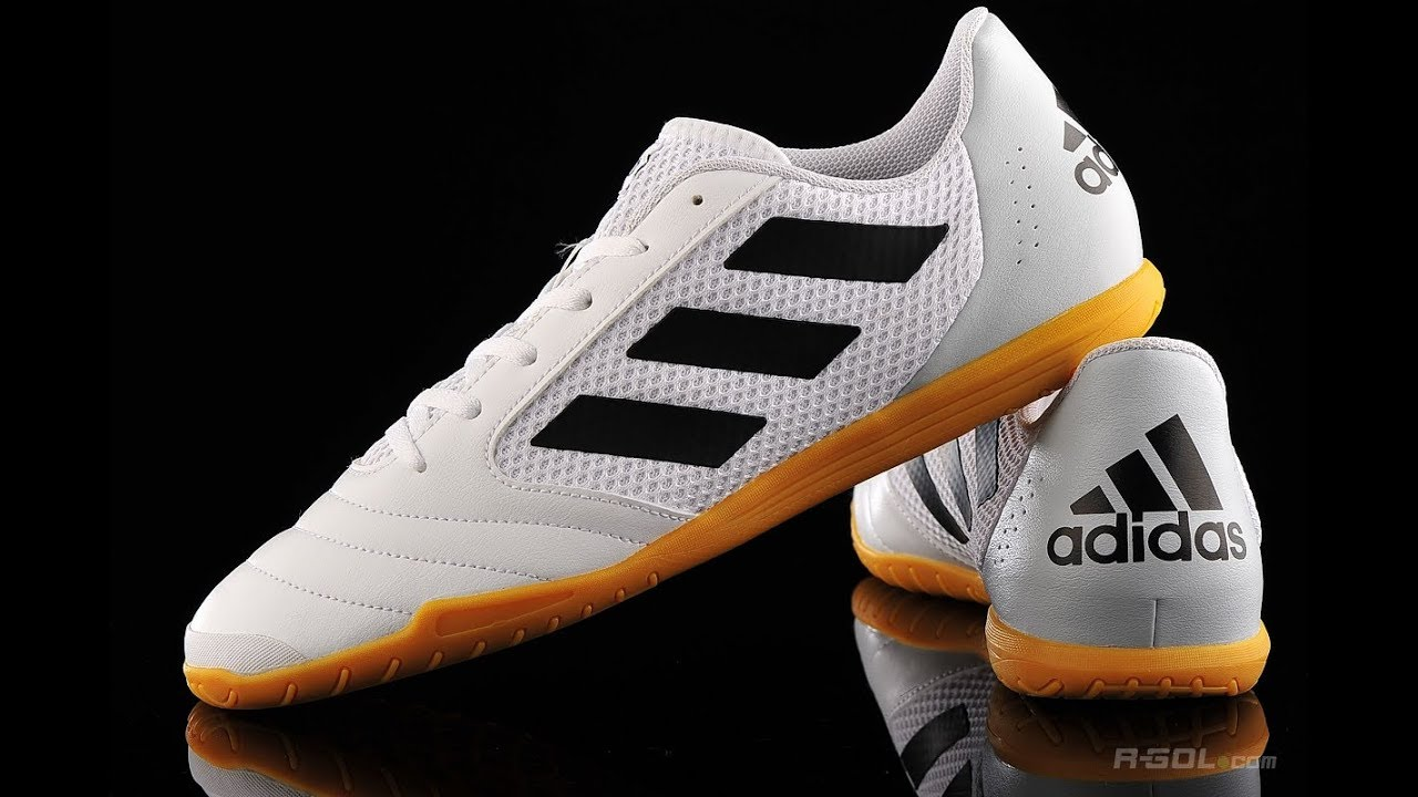 5700400f0771 adidas ace 17.4 sala indoor