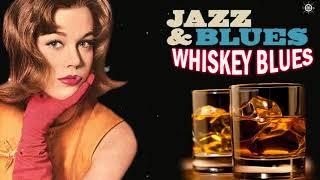 Slow Blues / Blues Rock - Whisky Blues relaxant -  , Keb Mo Lightnin' Hopkins,Robert Johnson,