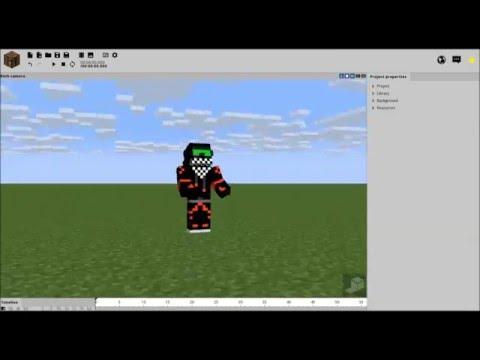 Программа для скриншотов ScreenshotMaker Скачать