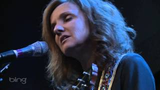 Patty Griffin - I