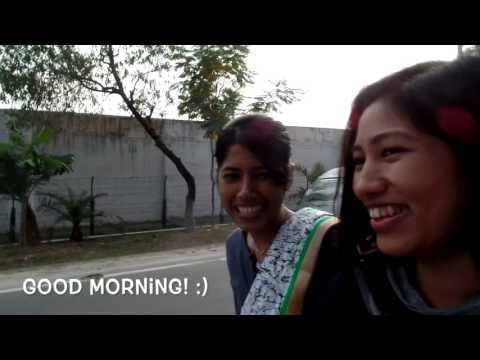 My Trip to Bangladesh part 3