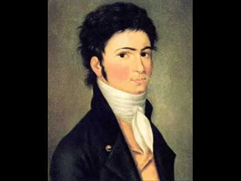 "Beethoven Piano Concerto No.5 in E-Flat Major, Op.73 ""Emperor"" - [3] Rondo: Allegro"