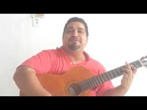Don't Look Back - The Korgis (Vídeo 14) Cover de Antonio Machado