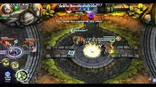 solstice arena ranked gold 1