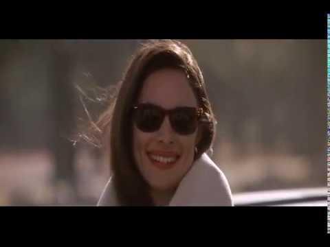 Vingança - Kevin Costner & Madeleine Stowe