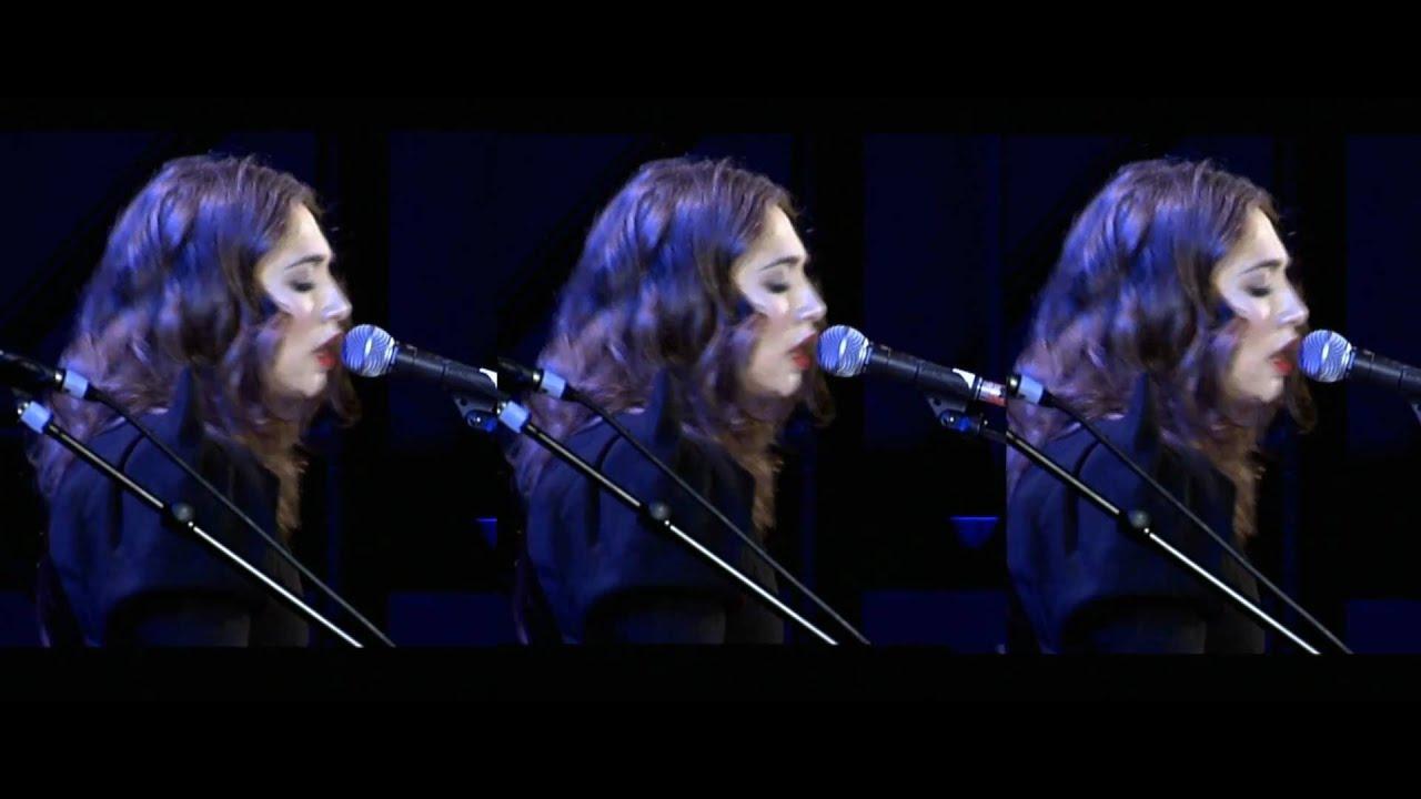 regina-spektor-dance-anthem-of-the-80-s-live-in-london-reginaspektor