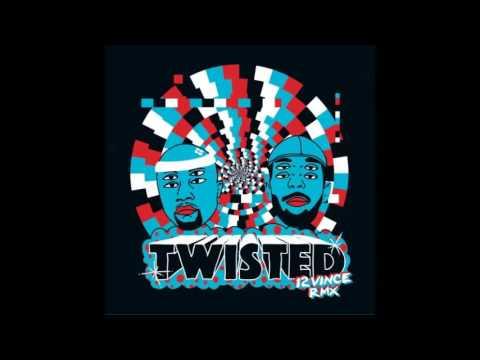 Mobb Deep - Got It Twisted (12Vince Remix)