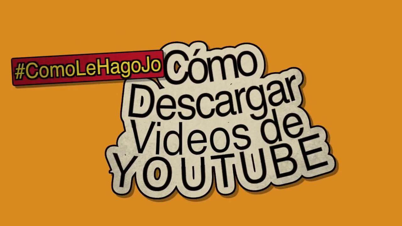 bajar videos youtube gratis mp3 sin instalar
