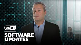 Business Cybersecurity Tips & Tricks – Updates