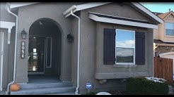 Colorado Springs Homes for Rent 4BR/3BA by Colorado Springs Property Managers