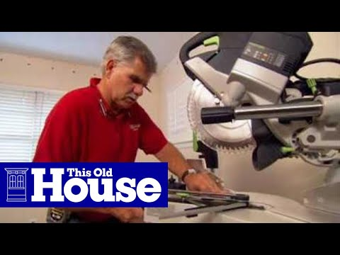 how-to-cut-and-install-foam-crown-molding-|-this-old-house