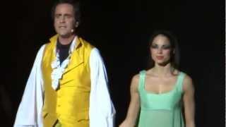 1789 Ca ira mon amour Rod Janois Live HD