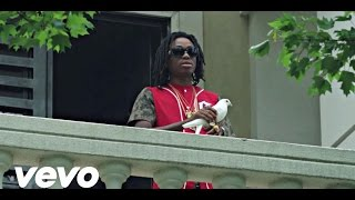 Migos - Chirpin (Official Video)