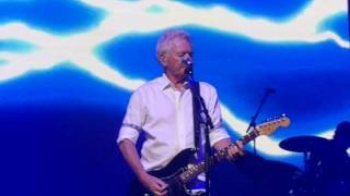 Electric Blue - Icehouse at Enmore Theatre