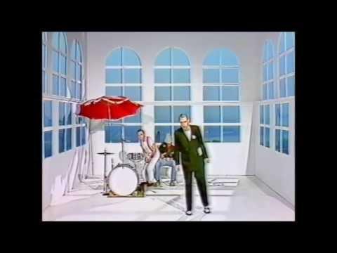 Trio - Da Da Da mp3 indir