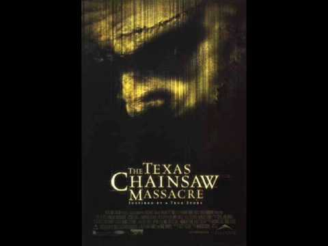 The Texas Chainsaw Massacre Theme Song