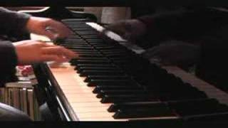 Chopin Fantasie Impromptu ショパン 幻想即興曲 thumbnail