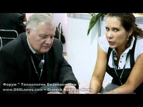 """ИПК, ЗАО""""ТБ-2011."""