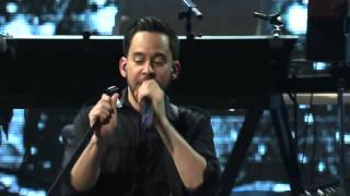 Linkin Park - Faint (London, iTunes Festival 2011)