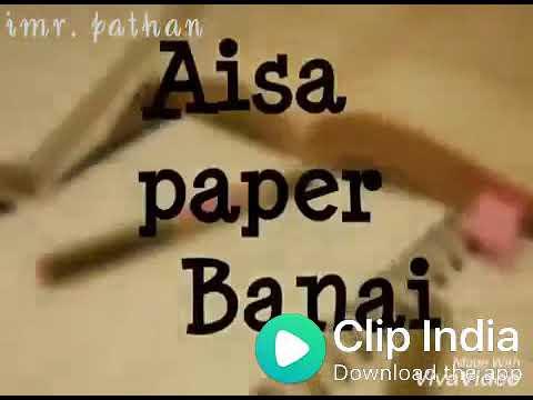 Algebra Ke Chakkar Mein | Funny Song